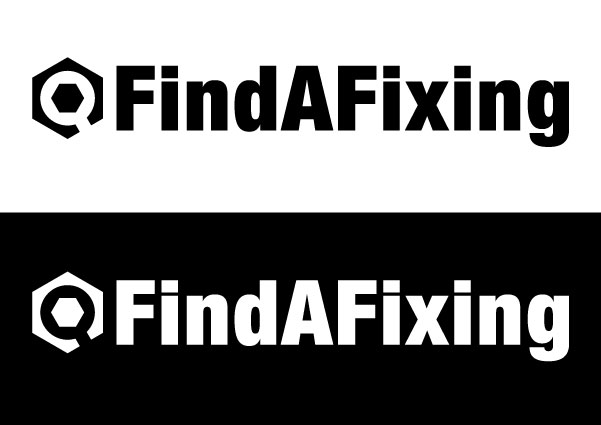 FindaFixing Logo