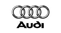 Audi owners clubs and support forums list
