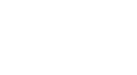 Advertise your Audi business here