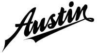 Austin owners clubs and support forums list