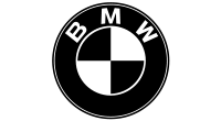 BMW owners clubs and support forums list