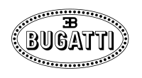 Bugatti owners clubs and support forums list