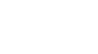 Advertise your Bugatti business here