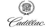 Cadillac owners clubs and support forums list