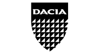 Dacia owners clubs and support forums list