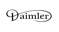 Daimler owners clubs and support forums list