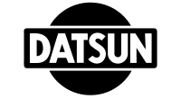 Datsun owners clubs and support forums list