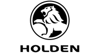 Holden owners clubs and support forums list