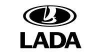 Lada owners clubs and support forums list