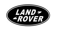 Land-Rover owners clubs and support forums list