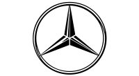Mercedes-Benz owners clubs and support forums list