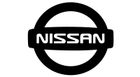 Nissan owners clubs and support forums list