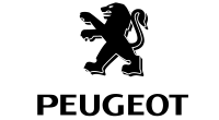 Peugeot owners clubs and support forums list