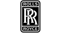 Rolls-Royce owners clubs and support forums list
