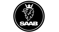 Saab owners clubs and support forums list