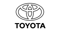Toyota owners clubs and support forums list