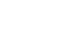Advertise your Toyota business here