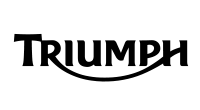 Triumph owners clubs and support forums list