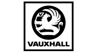 Vauxhall owners clubs and support forums list