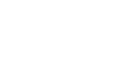 Advertise your Vauxhall business here
