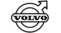 Volvo owners clubs and support forums list